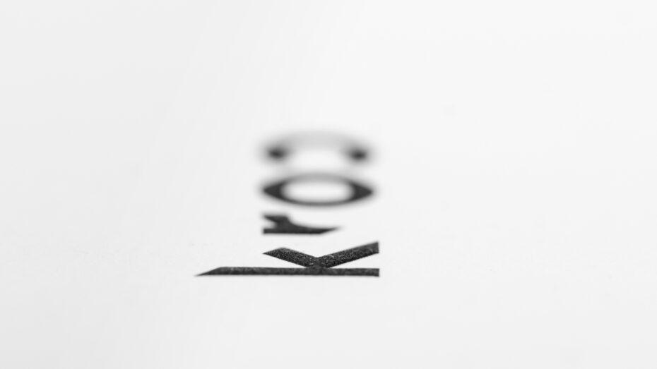 Kroc Print Design Kroc Showcase 2 4 Ontheline